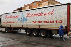 Veicoli-Giovinetti-013