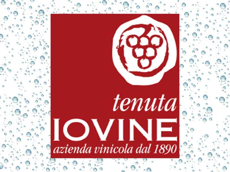 Iovine-Logo