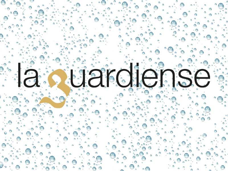 la-guardiense-logo