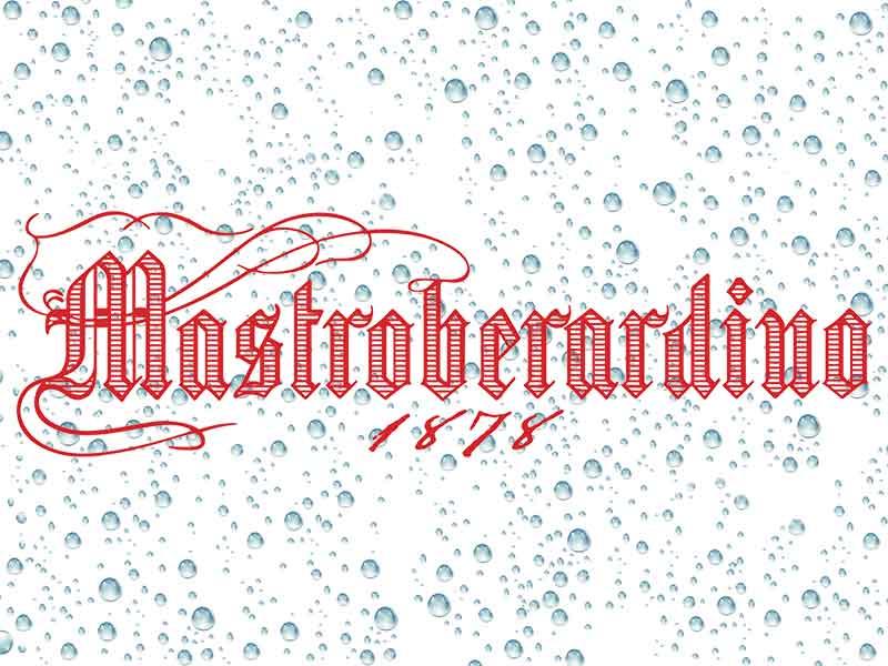 mastroberardino-logo