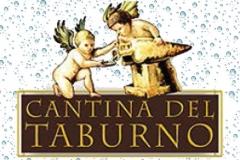 cantina-del-taburno-logo