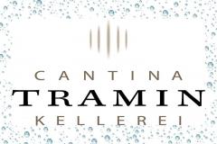 cantina-tramin-logo
