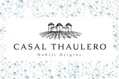 casal-thaulero-logo