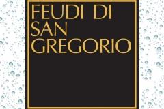 feudi-di-san-gregorio-logo