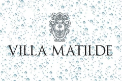 villa-matilde-logo