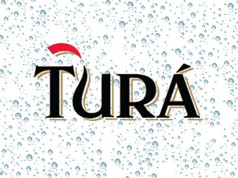 tura-logo