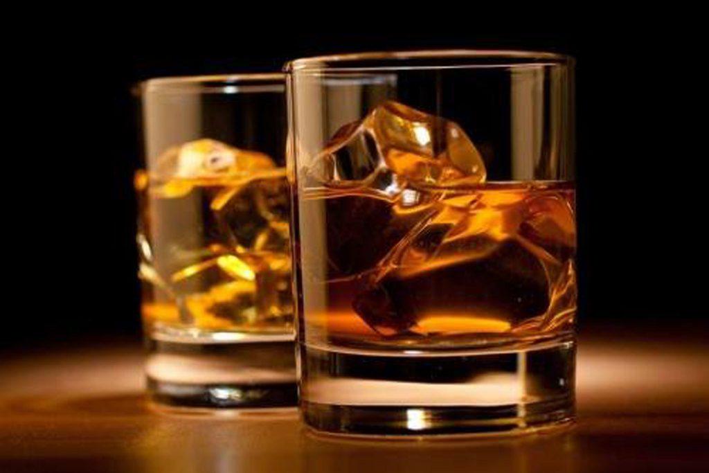 Banner Whisky