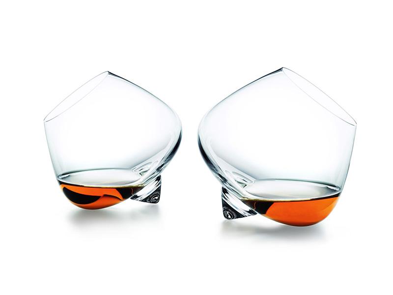 Bicchiere-Cognac