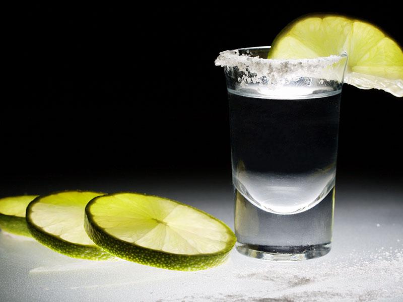 Bicchiere_Tequila