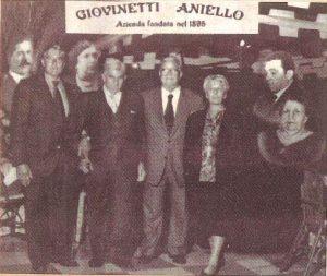 Giovinetti 1895