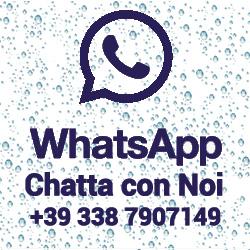 Whatsapp Giovinetti