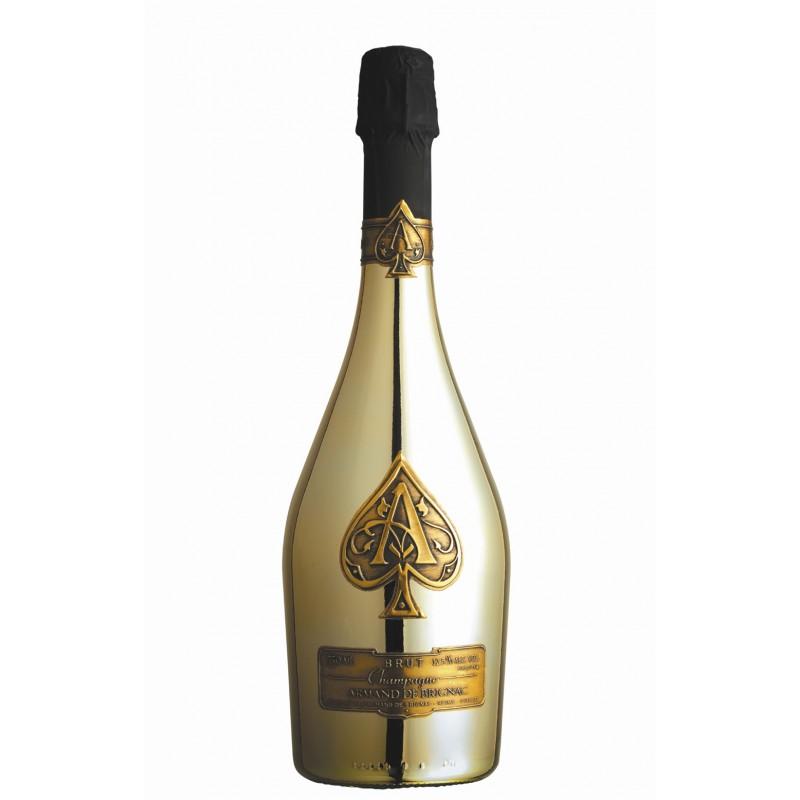 champagne-brut-armand-de-brignac-gold
